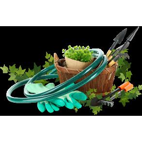 Cадово-огородный инвентарь
