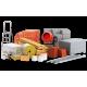 Материалы для ремонта и стройки